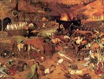 the political social and economic effects of the bubonic plague in europe The black death was not the first instance of bubonic plague to occur in europe what effects did the black death have upon western europe's social and economic evolution what were the social economic and political effects of the famine and black death.